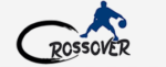 10A_sponsors-15