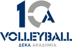 10a-LOGO-volley-pos460