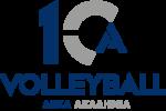 10a-LOGO-volley-pos460