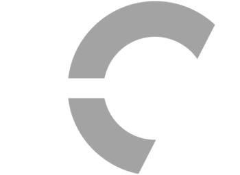 10a-small-logo_05