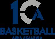 10a-logo-posbasket-600