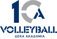 10a-logo-volleyball-600