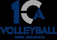10a-logo-volleyball-600