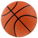 10a_basketball